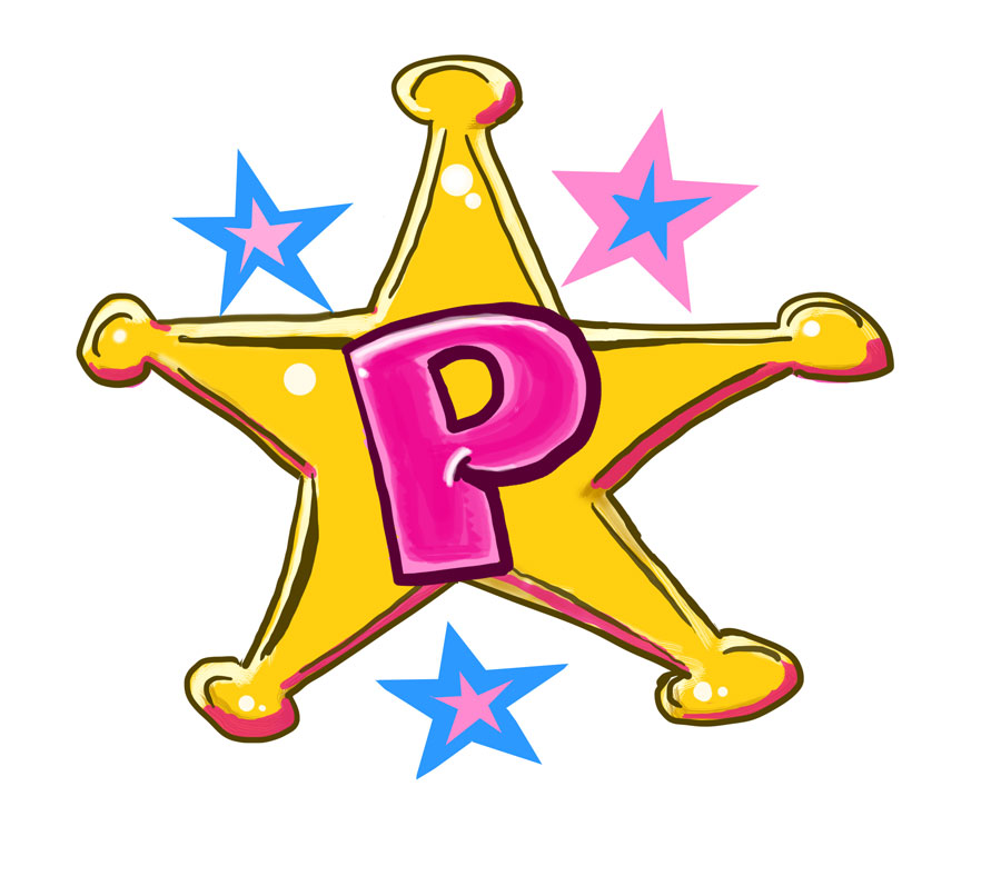 SP_logo1b